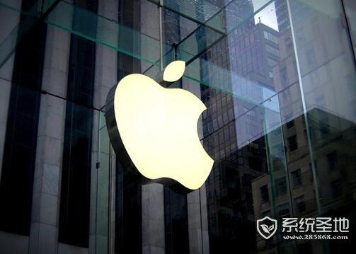 苹果将发史上最贵iPhone :128GB起