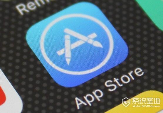 华尔街日报:苹果自研程序会出现在AppStore搜索前列