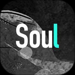 soul苹果版
