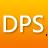 DPS设计印刷分享软件v1.5.4