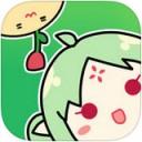 有妖气漫画安卓版 V5.5.0