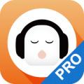 懒人听书安卓版 V6.8.0
