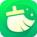 疾风清理安卓版 V1.0