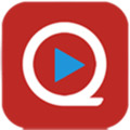 速播影视安卓版 V1.5.1