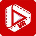极乐影院安卓版 V1.0