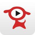 皮皮影视安卓版 V4.0