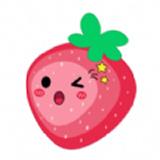 草莓小说安卓版 V1.1.0