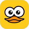 闪鸭短视频安卓版 V2.0.6